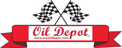 Oil Depot - AMSOIL Synthetic Motor Oil products in Oklahoma City and Kansas City.