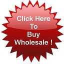 Buy Wholesale!